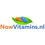 Nowvitamins.nl Now Vitamins