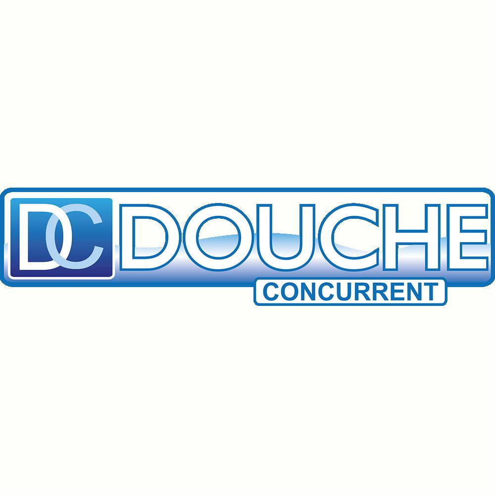 Doucheconcurrent.nl Sanitair