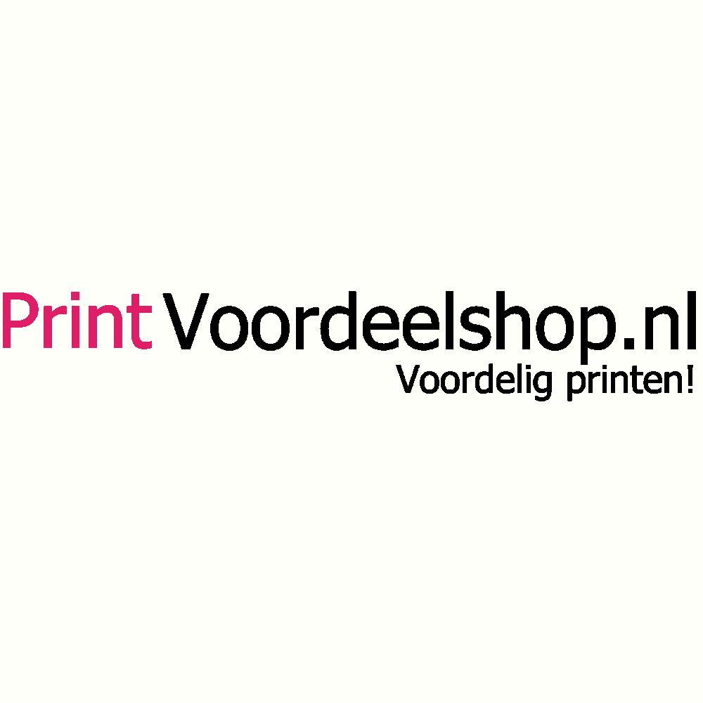 Printvoordeelshop.nl Printers