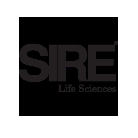 Sire-search.com Life Sciences