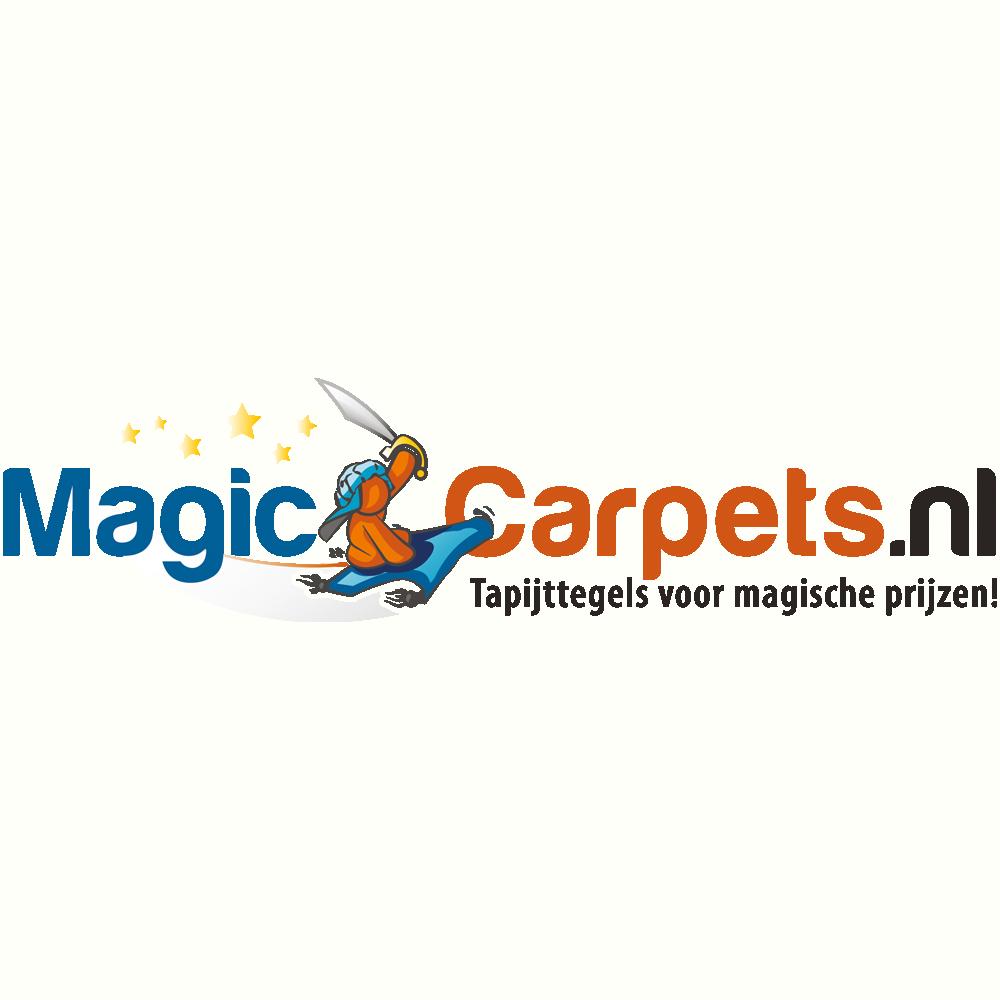 MagicCarpets.nl Tapijttegels