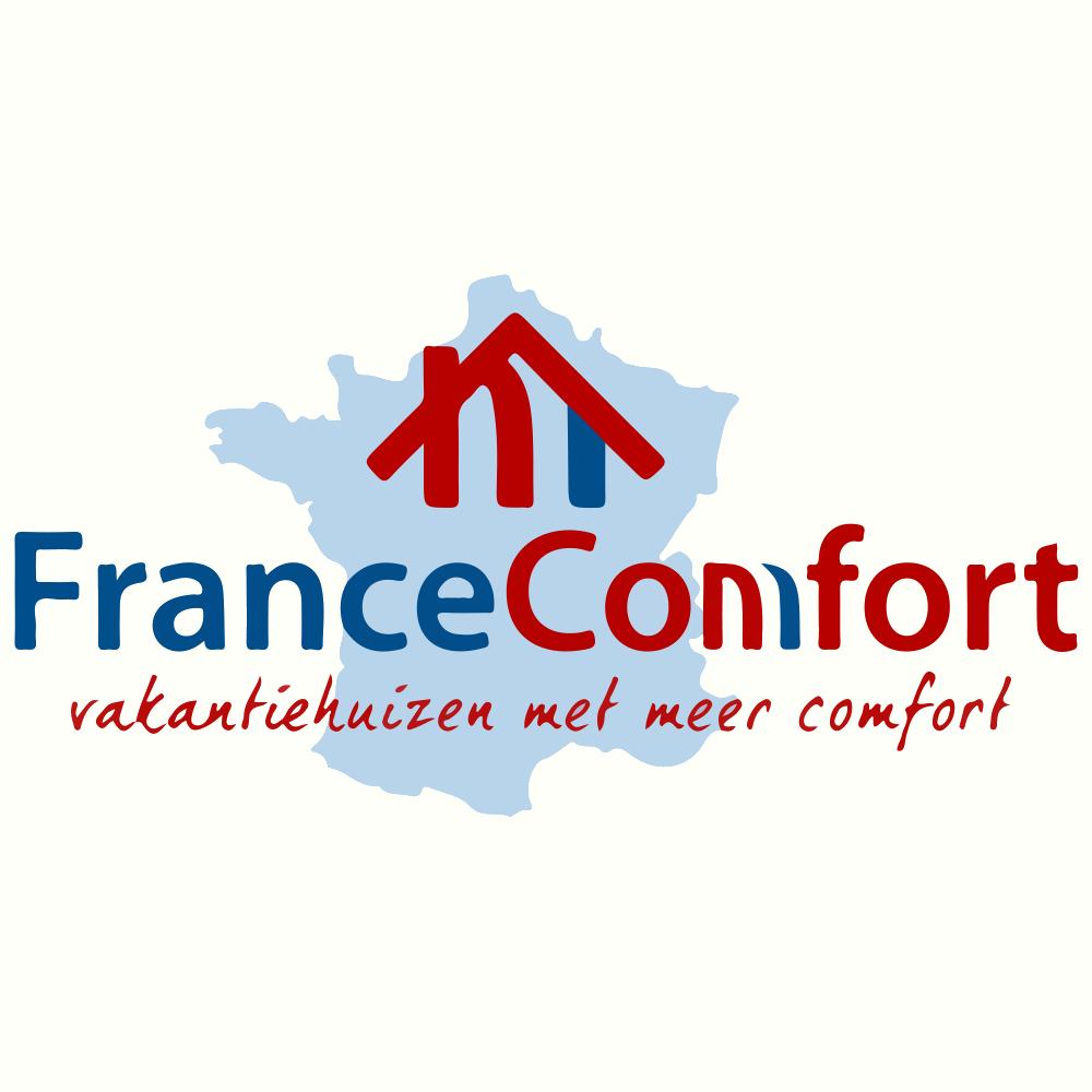 Francecomfort Franse vakantieparken