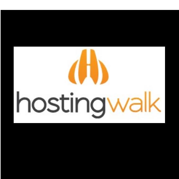 Hostingwalk.com Domeinregistratie