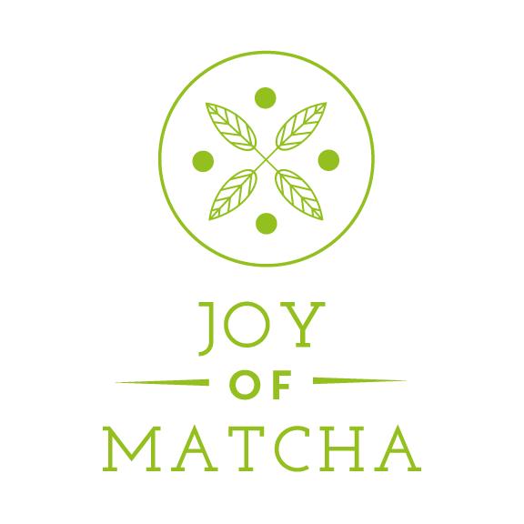 Joyofmatcha.com Tea
