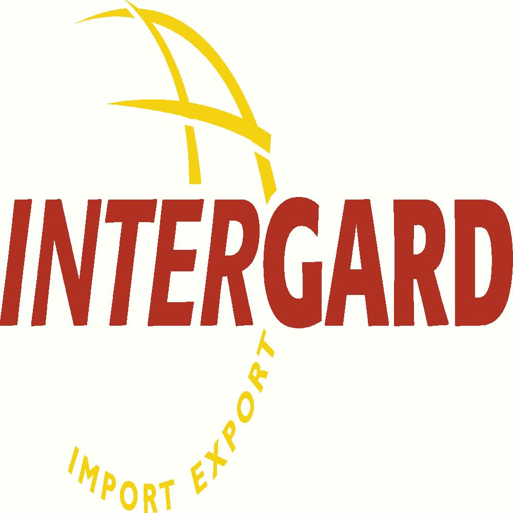 Intergard.eu Tuinartikelen