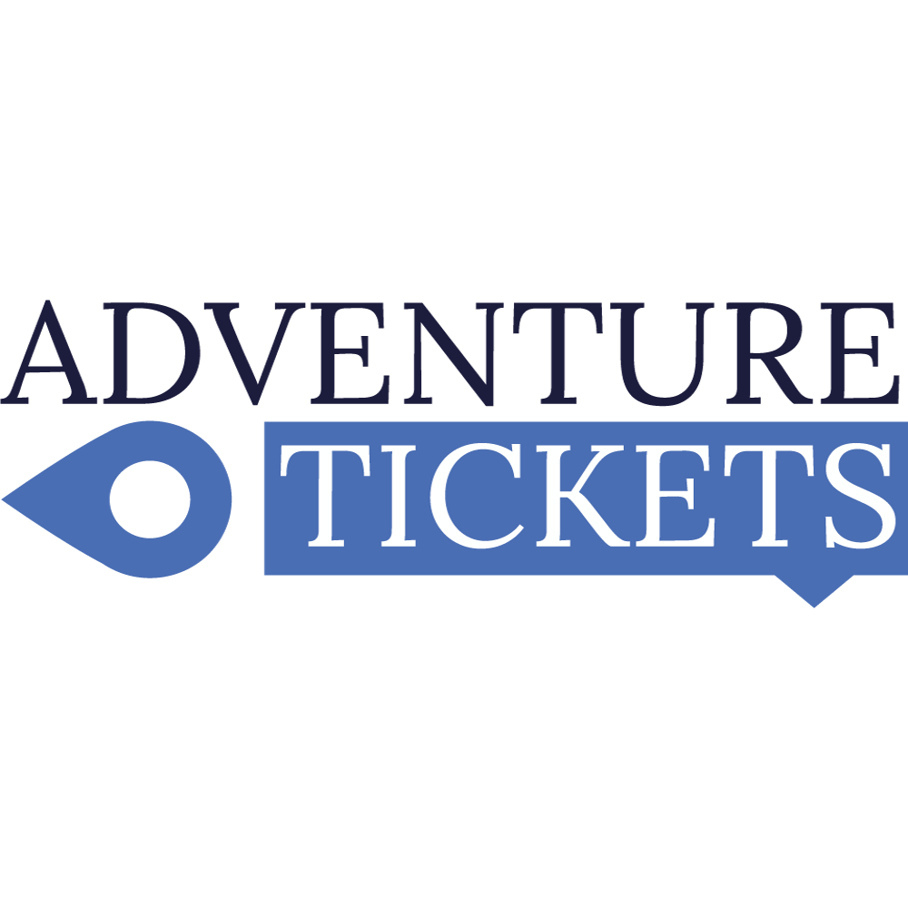Adventuretickets.nl Avontuurlijke dagactiviteiten in Europa