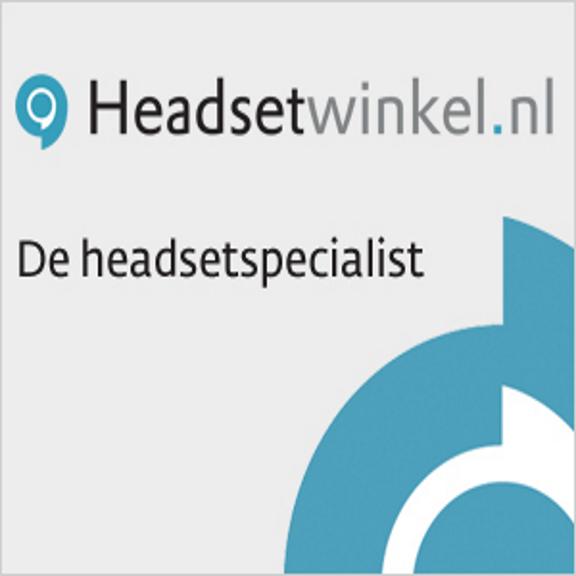 Headsetwinkel.nl Headsets