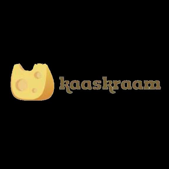 Kaaskraam.nl Cheese