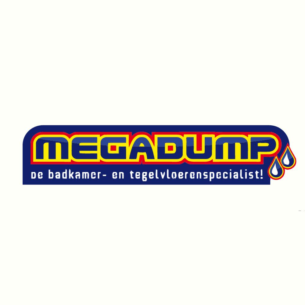 MegadumpTiel Tegelvloeren