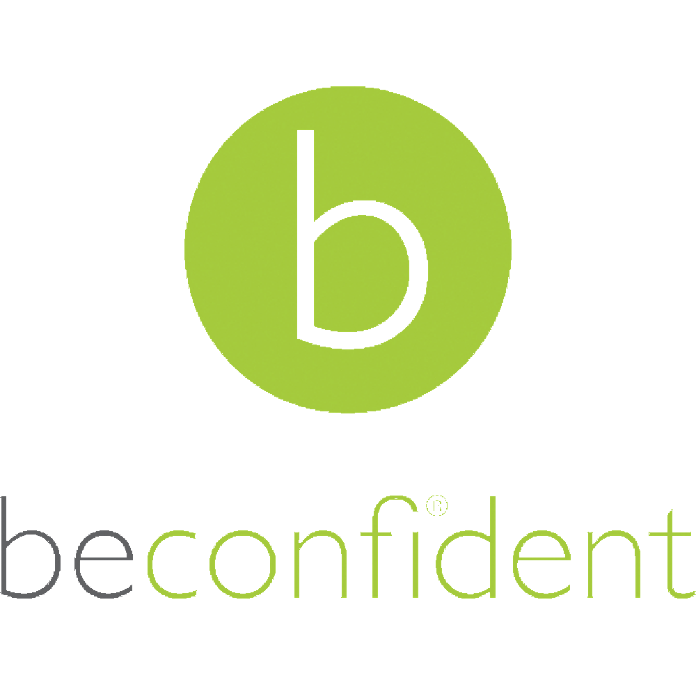 Beconfident.nl Orale- en huidverzorging