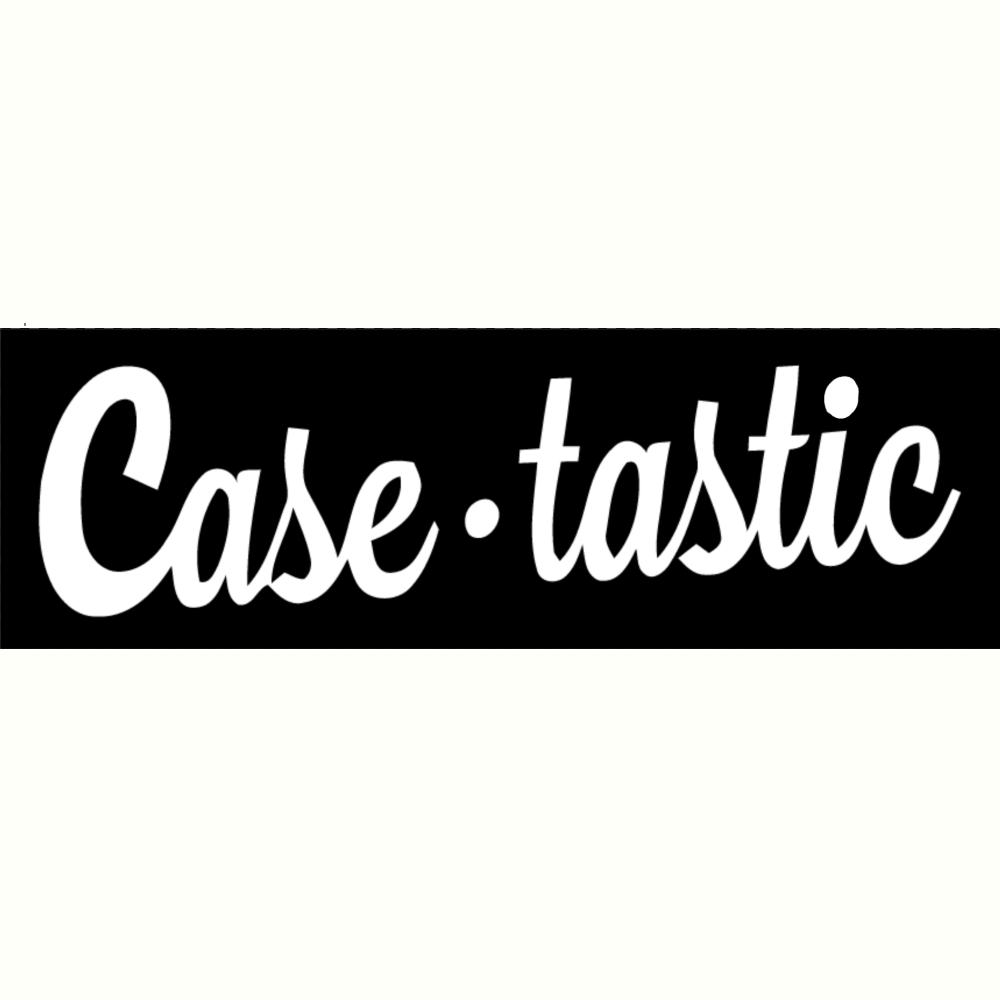 Case-tastic.nl Cases