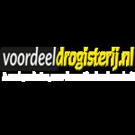 Voordeeldrogisterij.nl Beauty & health