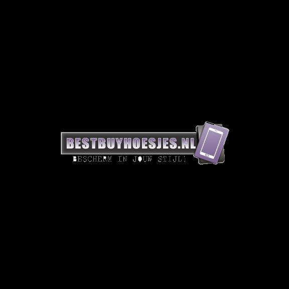 BestBuyHoesjes.nl Telefoonhoesjes