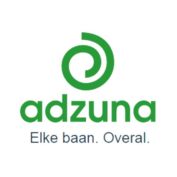 Adzuna.nl Vacatures