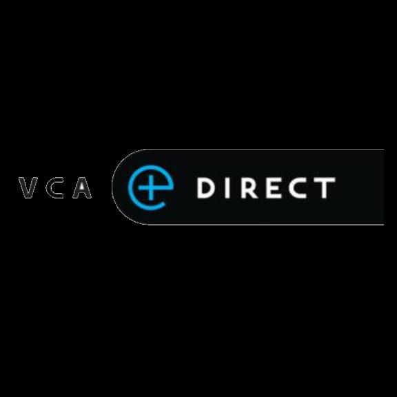 VCAdirect.nl VCA cursussen