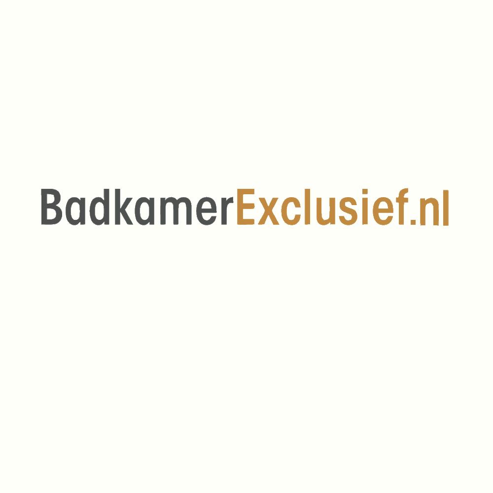 Badkamerexclusief.nl Badkamermeubels