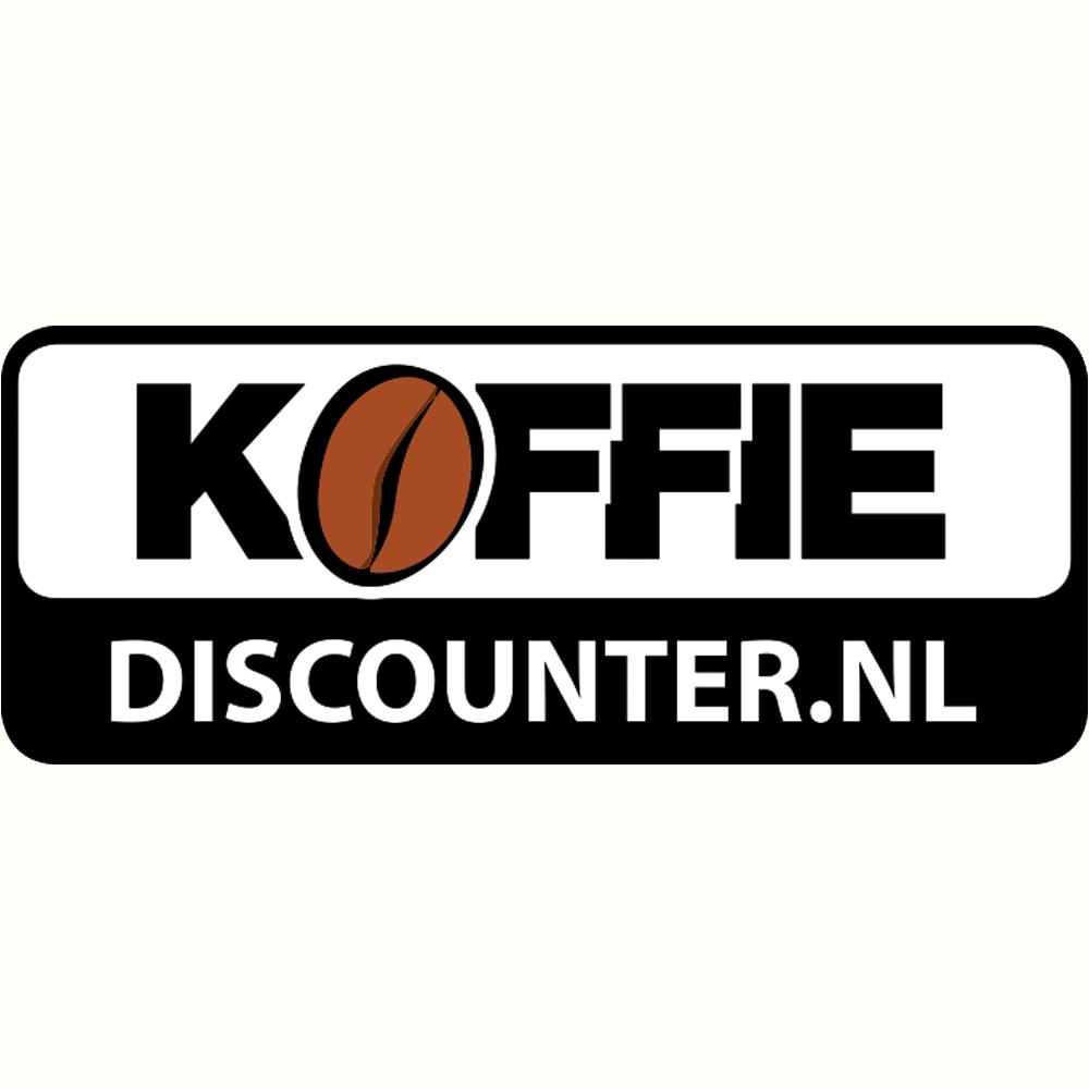 Koffiediscounter.nl Coffee