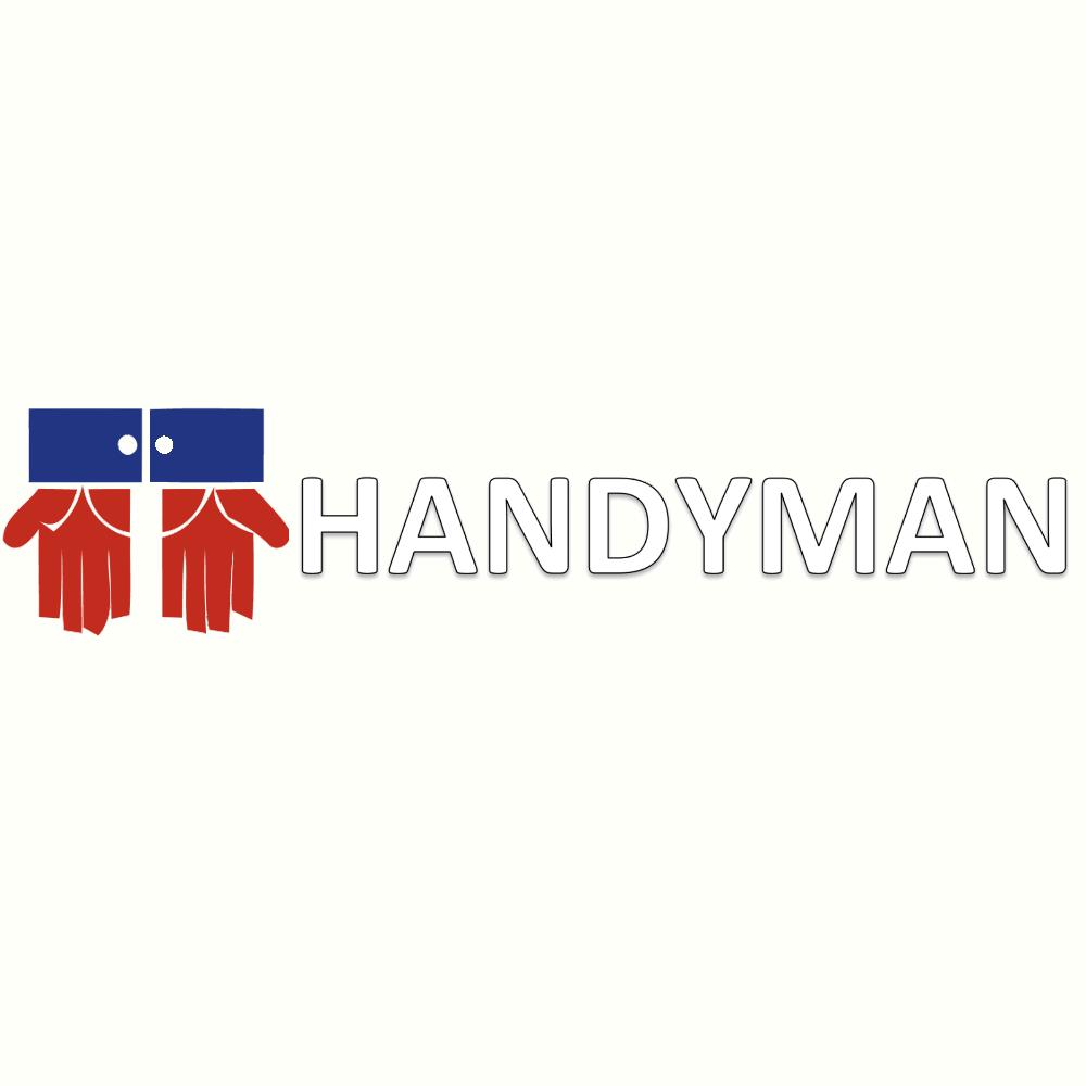 Handyman.nl Onderdelen