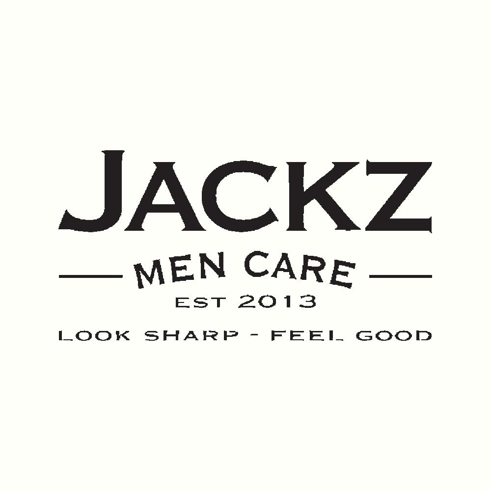 Jackz Mannenverzorgingsproducten