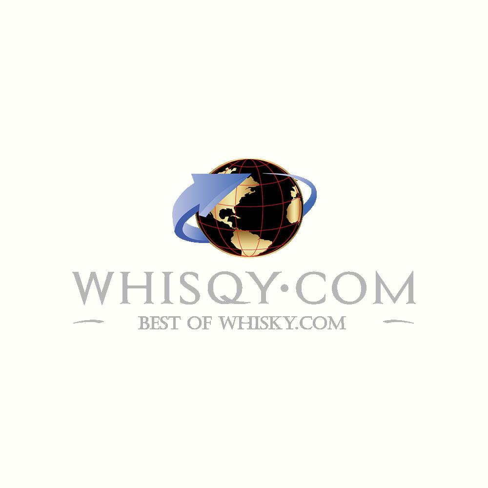 Whisqy.com Whisky