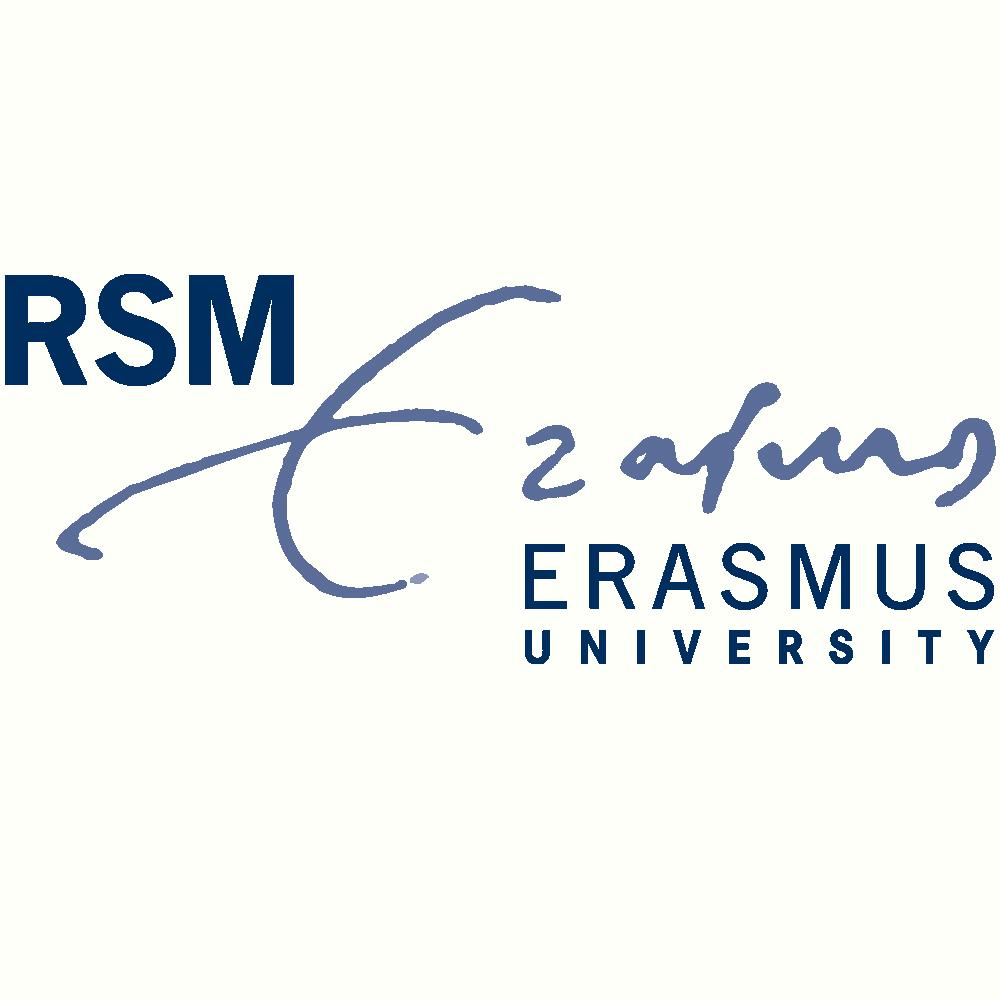 RSM.nl Business School