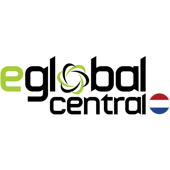 eGlobalCentral.nl Electronica