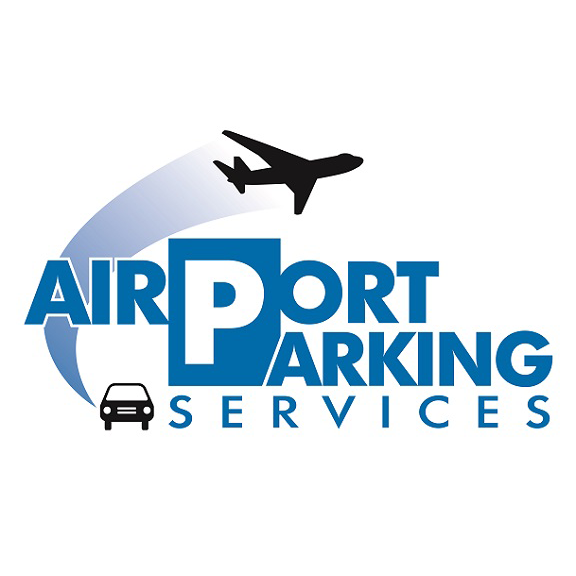 Airportparking.nl Parkeren