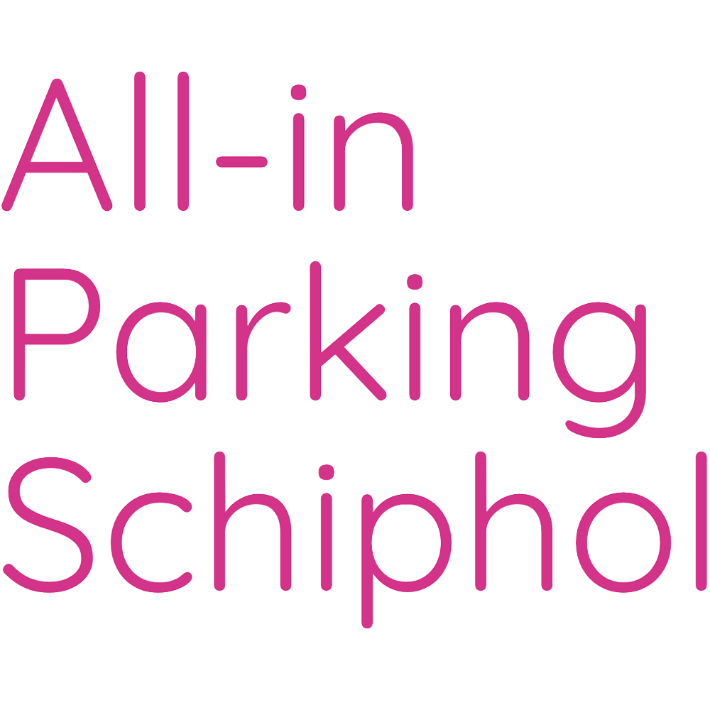 All-inparkingschiphol.nl Parking