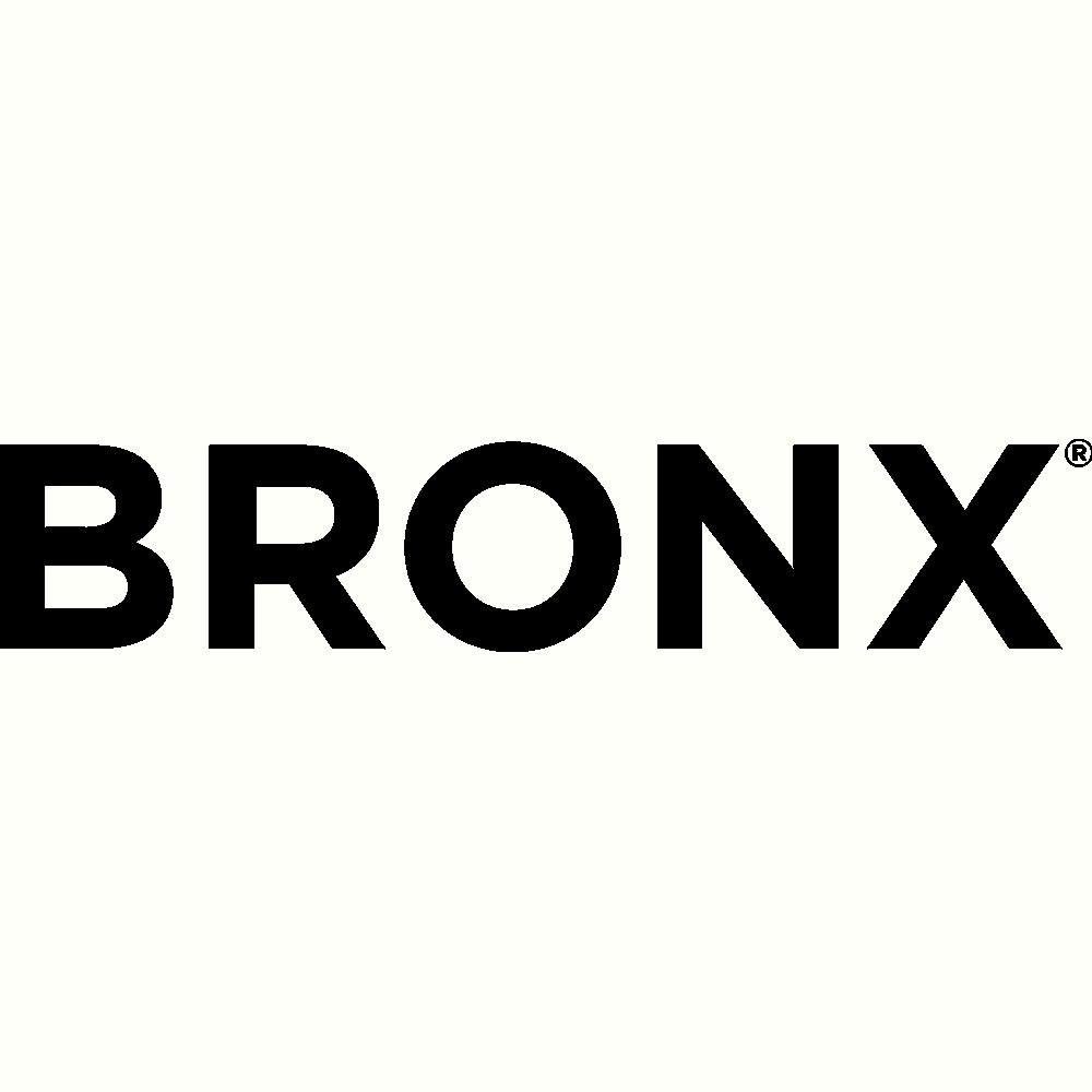 0e17580e74d Mode - Snel Winkelen