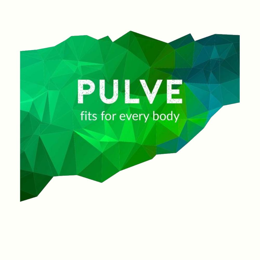 Pulve.com Supplementen