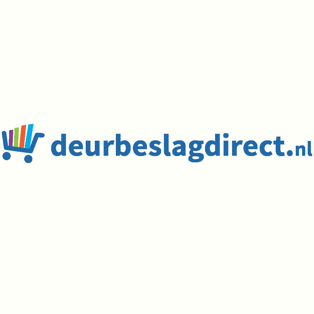 Deurbeslagdirect.nl Deurbeslag