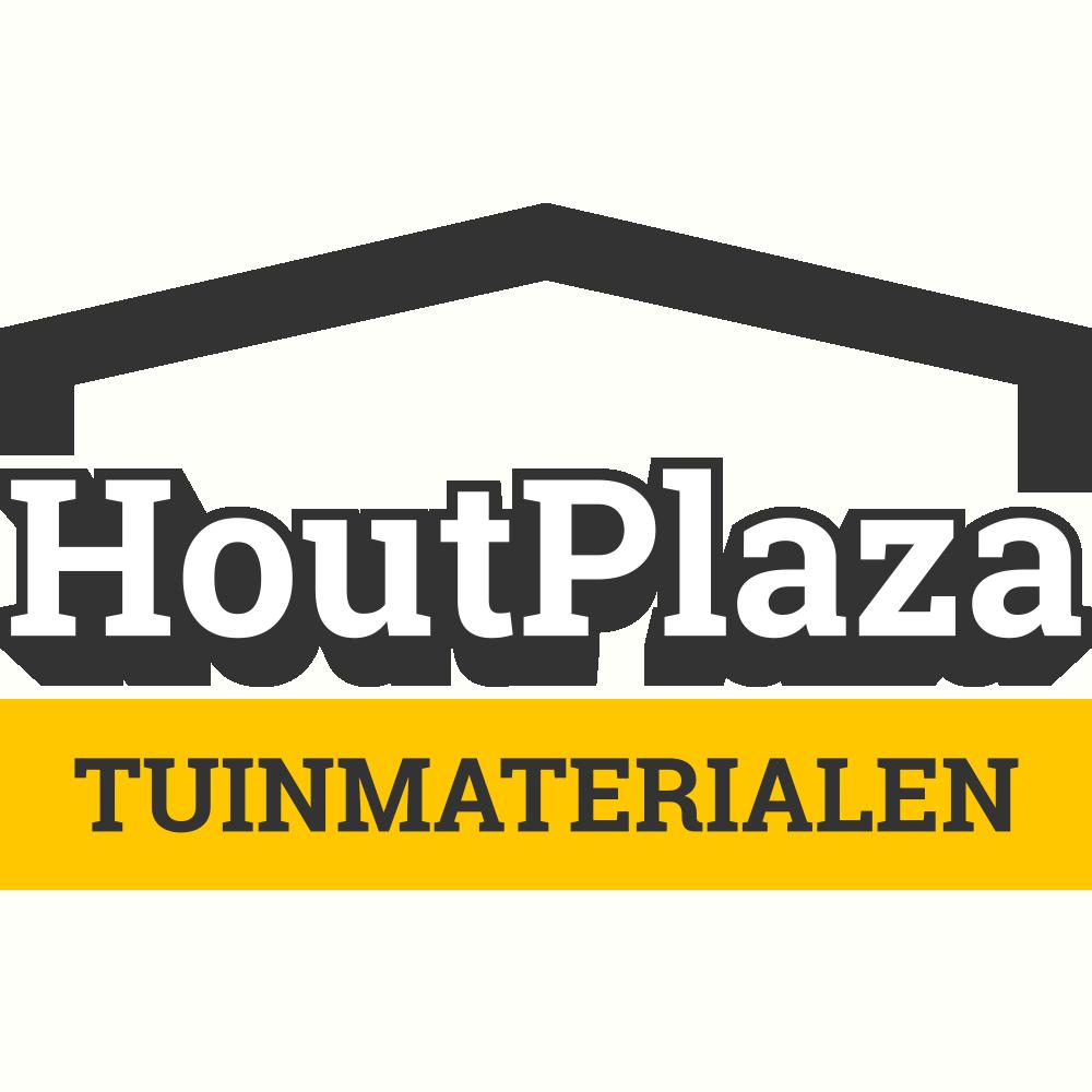 Houtplaza.nl Tuinmaterialen