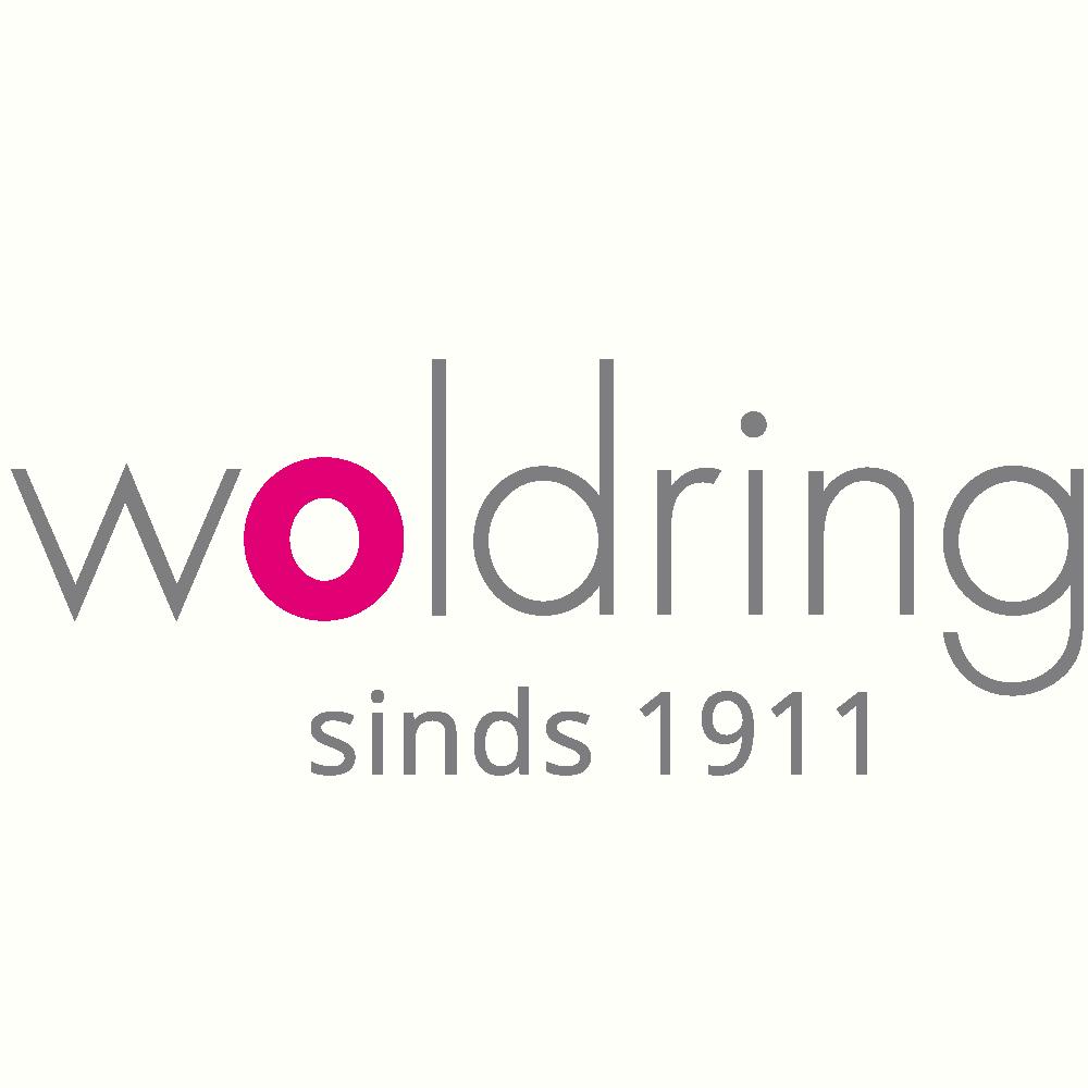 Woldring-porselein.nl Porselein