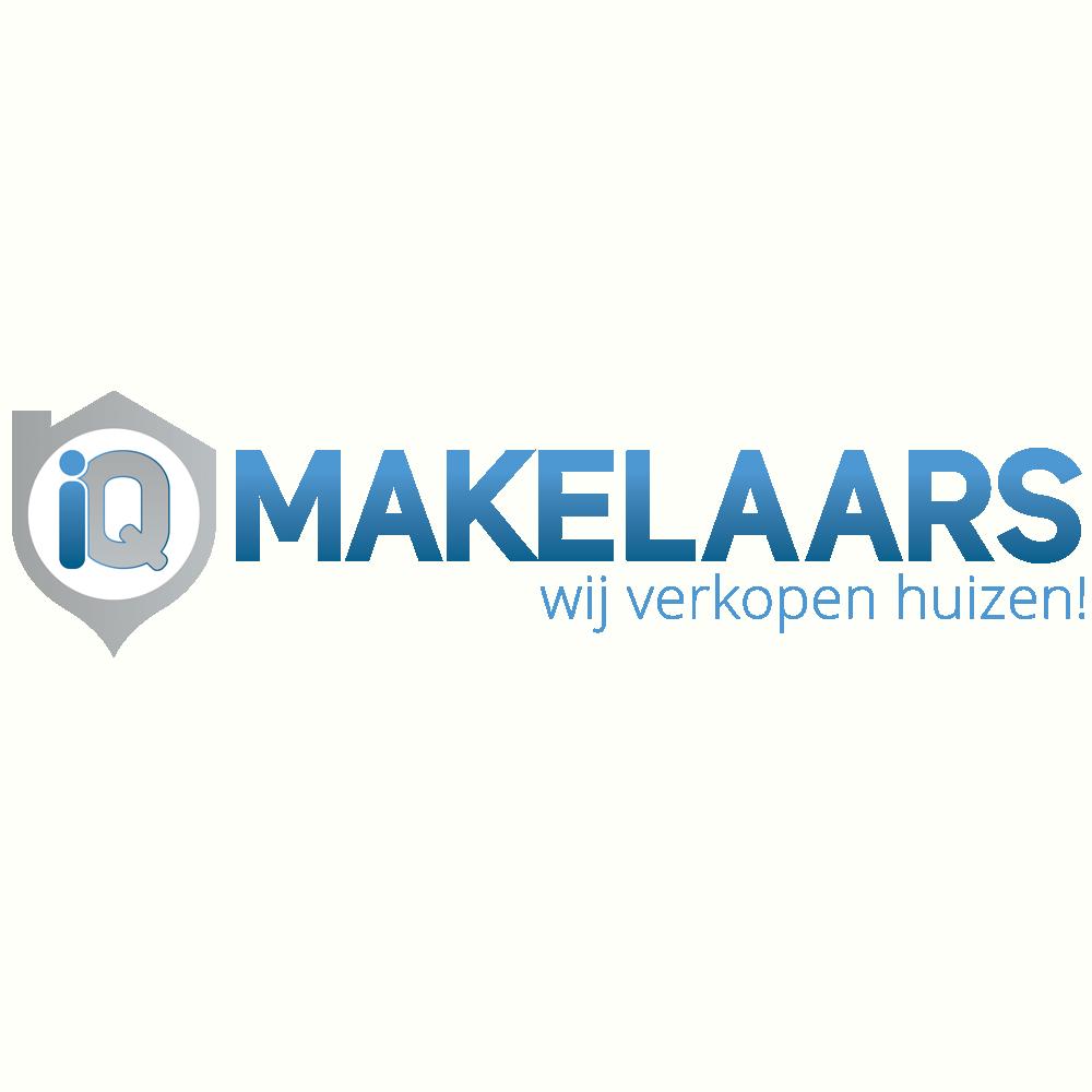 IQmakelaars.nl Makelaardij no cure no pay