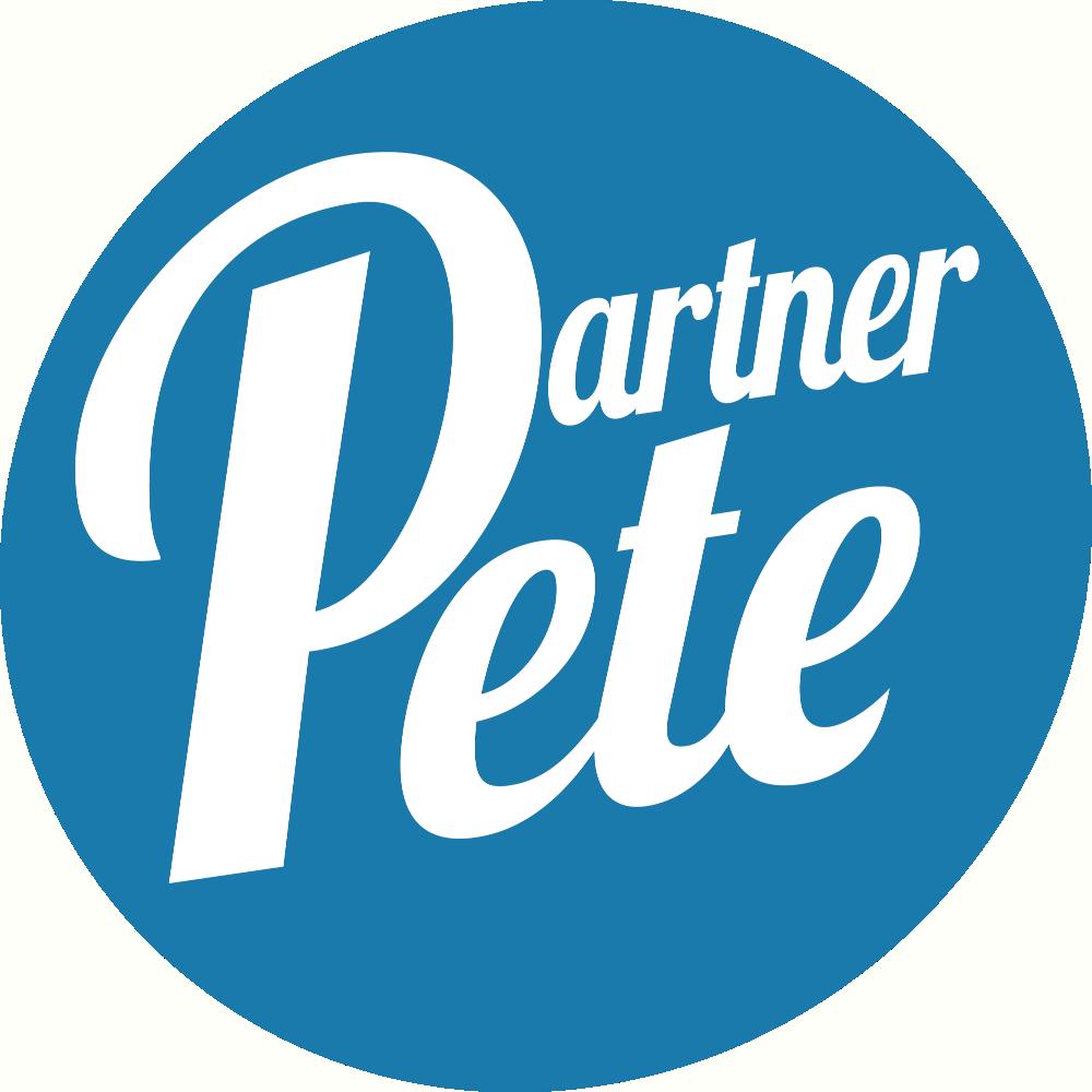 PartnerPete.com Utility Provider