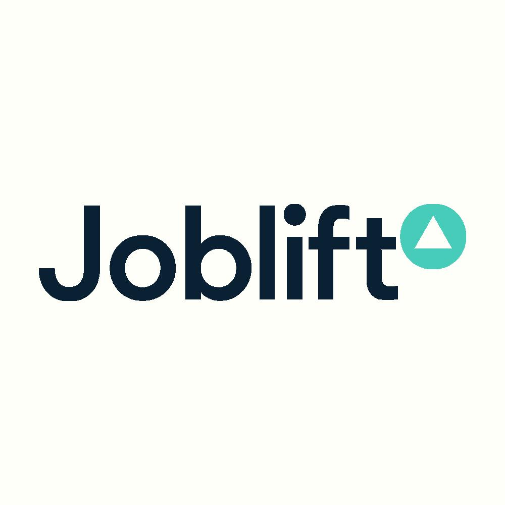 Joblift.nl Banenplatform