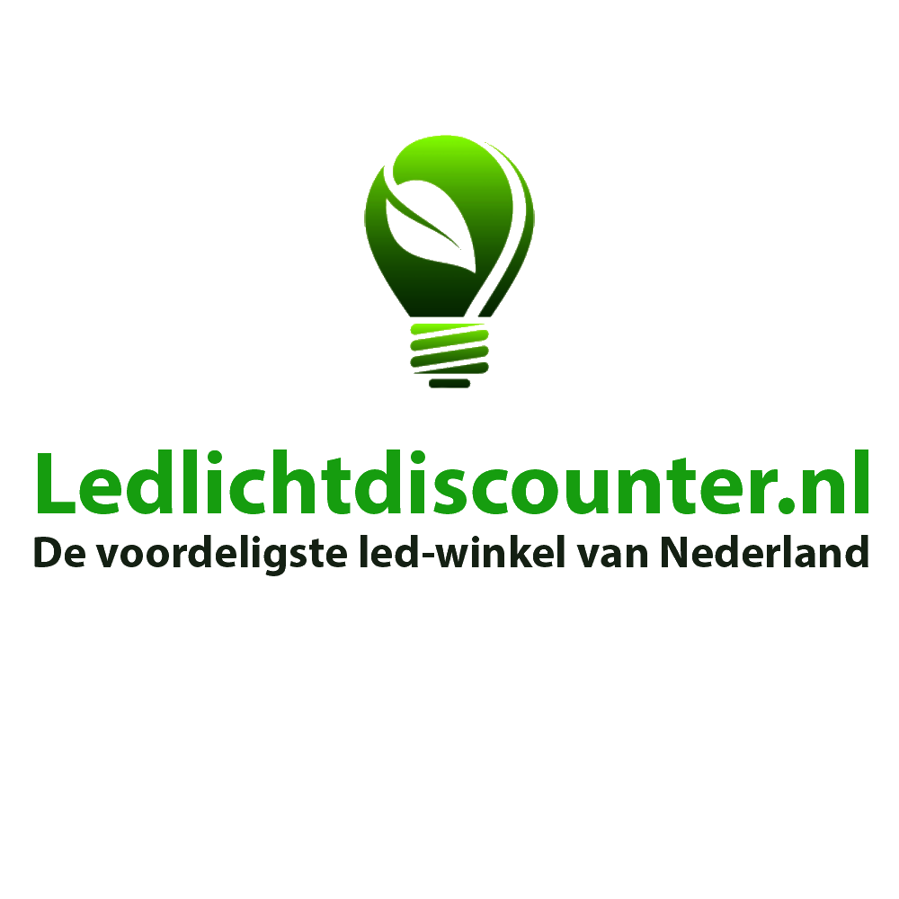 Ledlichtdiscounter.nl Ledverlichting
