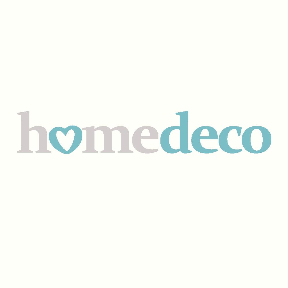 Homedeco.nl Woonaccessoires
