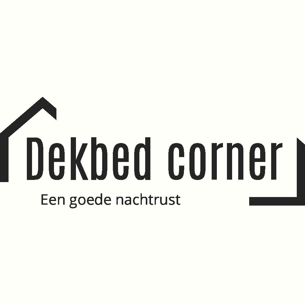 Dekbedcorner.nl Dekbedden