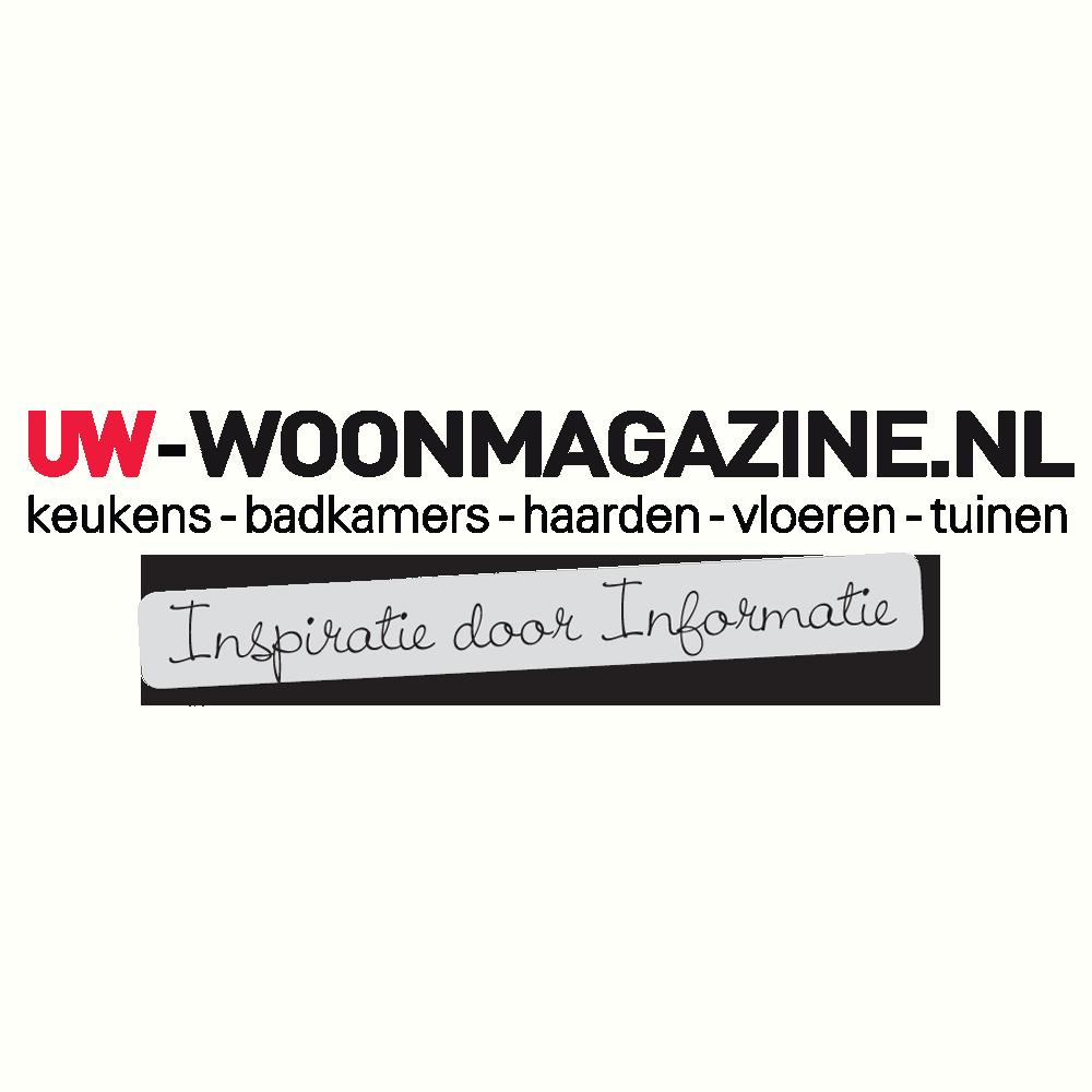 Uw-woonmagazine.nl Woonmagazine