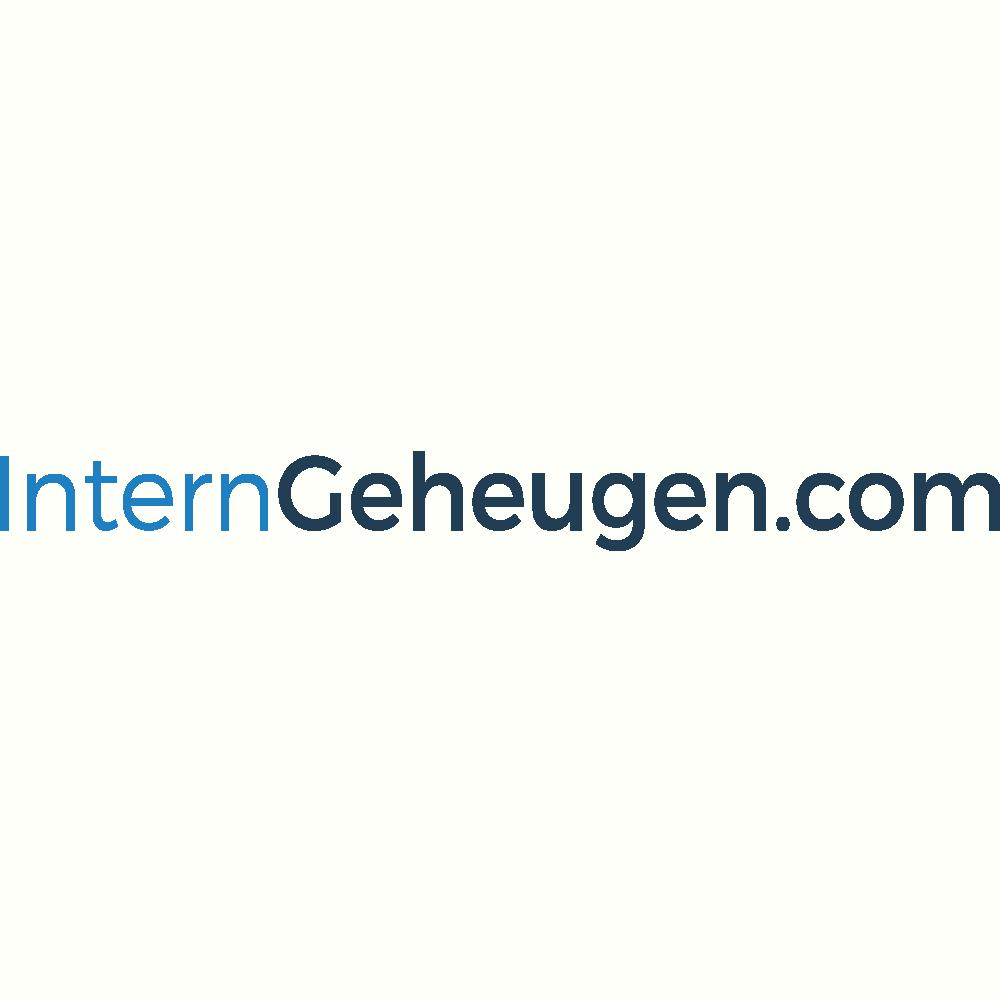 InternGeheugen.com Upgrades voor Hardware