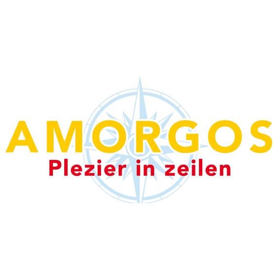 Amorgos.nl Zeilvakanties
