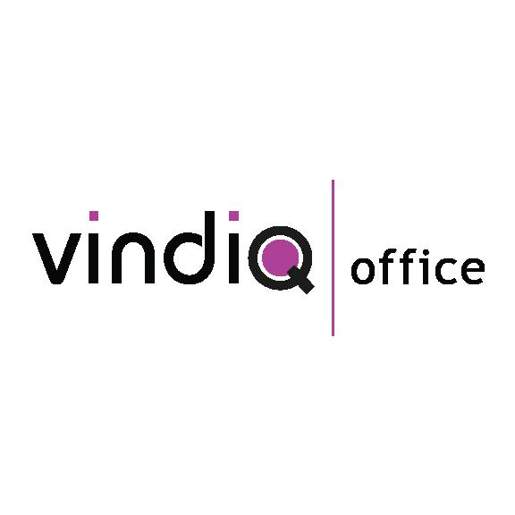 Vindiqoffice.nl Kantoorartikelen