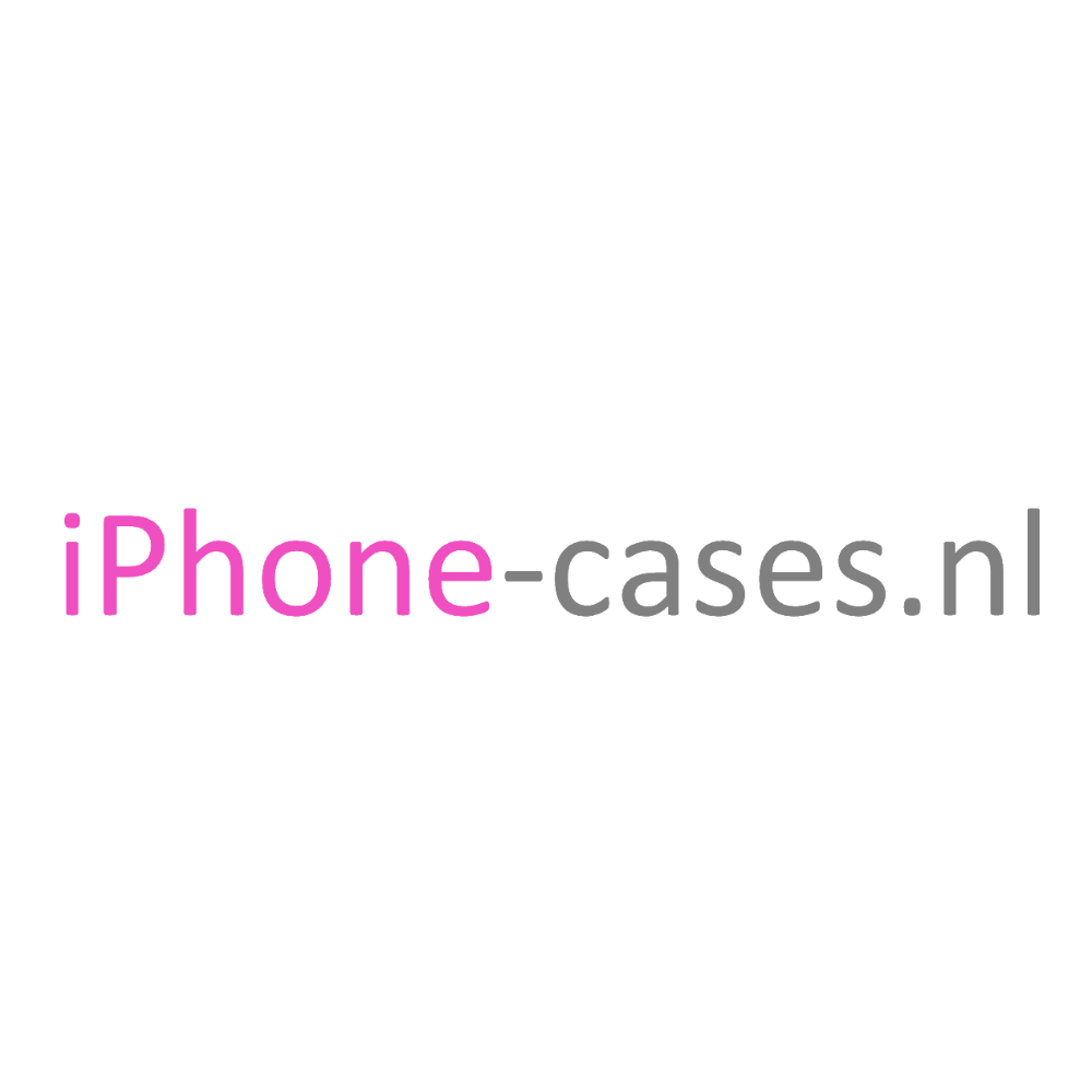 iPhone-cases.nl iPhone hoesjes