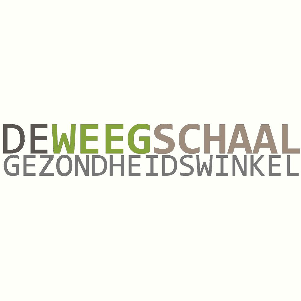 Deweegschaal.nl Gezondheidswinkel