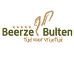 Beerzebulten.nl Camping
