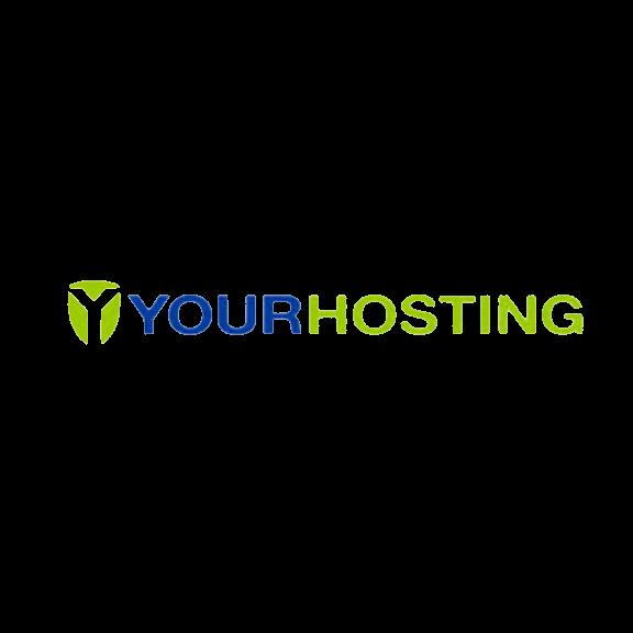 Yourhosting.nl Hosting