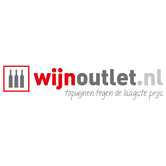Wijnoutlet.nl Wijnoutlet