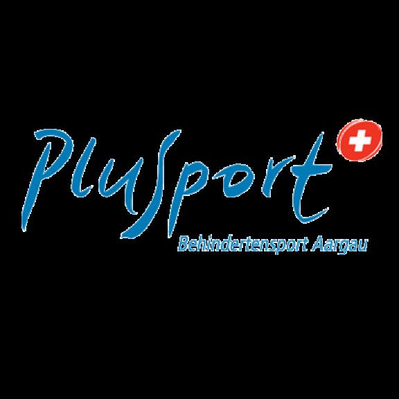 Plusport.com Veiligheidscertificaten