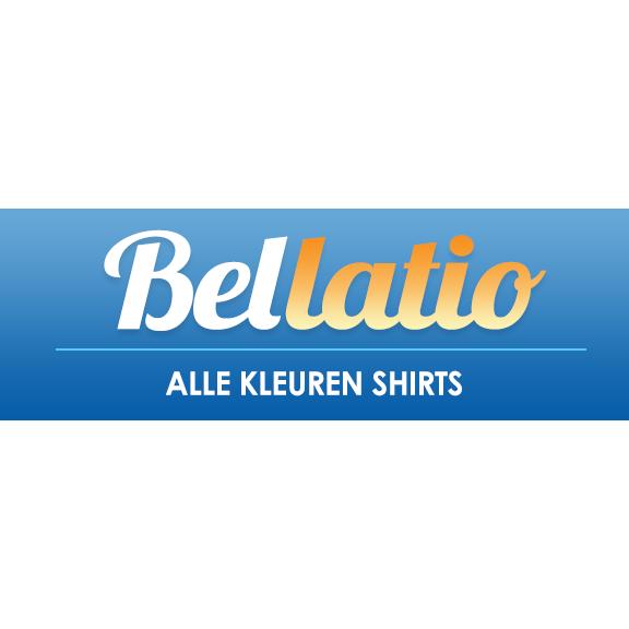 Allekleurenshirts.nl Fashion
